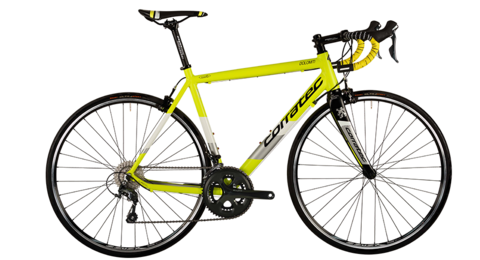 Corratec dolomiti tiagra compact 2014 review the bike list.